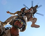 Reconnaissance SPIE Exercise DVIDS265611.jpg