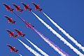 Red Arrows - RIAT 2013 (12878283423).jpg