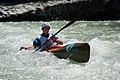 Red Bull Jungfrau Stafette, 9th stage - kayaking (16).jpg