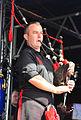 Red Hot Chilli Pipers – Wacken Open Air 2014 08.jpg
