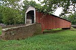 Red Run Covered Bridge 3000px.jpg