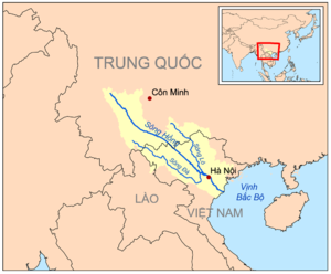 Red hong rivermap VI.png