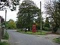 Red phone box - geograph.org.uk - 1549824.jpg