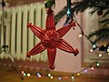 Red star on Christmas tree.jpg