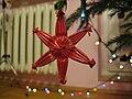 Red star on Christmas tree.jpg