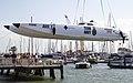 Redcliffe Power Boat Racing Saturday-03 (9763594502).jpg