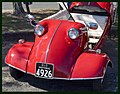 Redcliffe Power Boating Weekend 2009-09and (3920156003).jpg