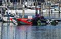 Redcliffe Power Racing 2014 Saturday-13 (15210858695).jpg