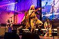 Rednex - 2016331220008 2016-11-26 Sunshine Live - Die 90er Live on Stage - Sven - 5DS R - 0153 - 5DSR8897 mod.jpg