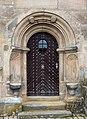 Redwitz Kirche Tür-20210620-RM-170222.jpg