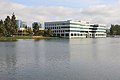 Redwood Shores Lagoon May 2011 001.jpg