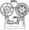 Reel (PSF).png