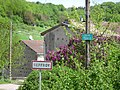 Reffroy, Meuse, France - panoramio.jpg