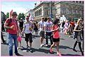 Regenbogenparade 2013 Wien (255) (9049410219).jpg