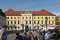 Regensburg Theater Bismarckplatz 7 THWZ.jpg