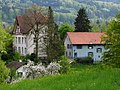 Regensdorf - Gut Katzensee IMG 2330.JPG