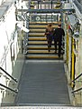 Regent's Park Underground Station - geograph.org.uk - 1213574.jpg
