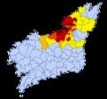 Region Urbana Artabra densidad poblacion.png