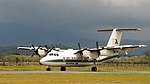 Regional Air Arusha.jpg