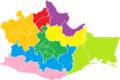 Regiones Oaxaca.png