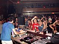 Registratur Nightclub Munich 11.jpg