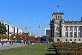 Reichstagsgebäude (10939879793).jpg