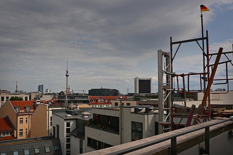 File:Reinhardtstr. 52- Berlin Mitte - panoramio.jpg
