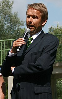 Reinhold Lopatka Wien2008.jpg