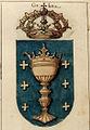 Reino de Galicia - Giacomo Fontana.jpg