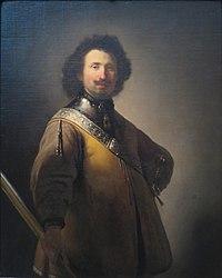 Rembrandt van Rijn 197.jpg