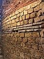 Rempart-romain-Toulouse-place-Bologne-cave2-5.jpeg
