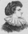 René Berthelot.png
