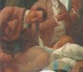 René Laennec (1906) - Veloso Salgado.png