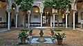 Renacimiento en Sevilla, Casa de los Pinelo.jpg