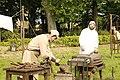 Renaissance blacksmith MG 3357.JPG