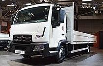 Renault D 7.5 truck. Free images Spielvogel 1.jpg