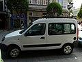 Renault Kangoo (6032135936).jpg
