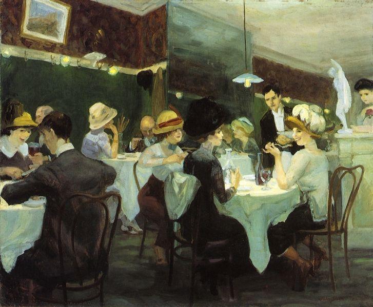 File:Renganeschi's Saturday Night 1912 John Sloan.jpg