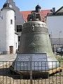 Replik der Kölner Glocke.jpg