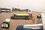 Repostaje en avión de Aeroméxico.jpg