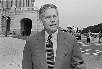 Pete Sessions - Sessions at the Capitol in 1998