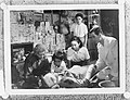 Reprodukties Hiroschima (Royal Film), Bestanddeelnr 906-3244.jpg