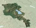 Republic-of-Armenia-Hillshaded-QGIS.png