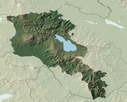 Republic-of-Armenia-Hillshaded-QGIS.png