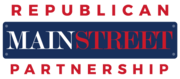 Republican Main Street Partnership logo.png
