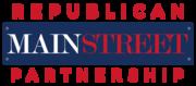 Republican Main Street Partnership-logo.png
