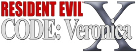 Image illustrative de l'article Resident Evil: Code Veronica