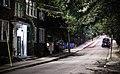 Residential Midtown Atlanta.jpg
