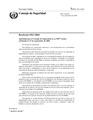 Resolución 1562 del Consejo de Seguridad de las Naciones Unidas (2004).pdf