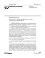 Resolución 2008 del Consejo de Seguridad de las Naciones Unidas (2011).pdf